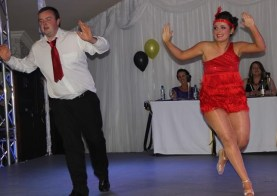 Kilrush Askamore Strictly Club Dancing 2-11-14 (563)