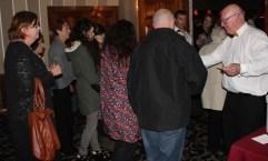 Kilrush Askamore Strictly Club Dancing 2-11-14 (566)