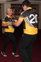 Kilrush Askamore Strictly Club Dancing 2-11-14 (571)