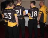 Kilrush Askamore Strictly Club Dancing 2-11-14 (574)