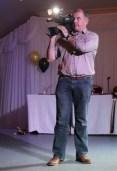 Kilrush Askamore Strictly Club Dancing 2-11-14 (576)