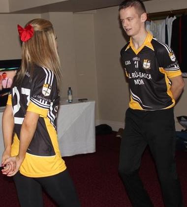 Kilrush Askamore Strictly Club Dancing 2-11-14 (579)