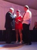 Kilrush Askamore Strictly Club Dancing 2-11-14 (585)