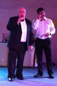 Kilrush Askamore Strictly Club Dancing 2-11-14 (588)