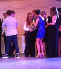 Kilrush Askamore Strictly Club Dancing 2-11-14 (593)