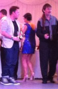 Kilrush Askamore Strictly Club Dancing 2-11-14 (595)