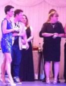 Kilrush Askamore Strictly Club Dancing 2-11-14 (599)