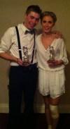 Kilrush Askamore Strictly Club Dancing 2-11-14 (606)