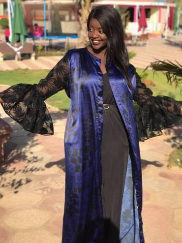 Meya Ndiaye