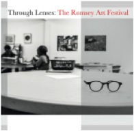 Read More Through Lenses