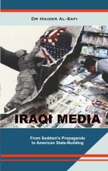 FINAL COVER IRAQI MEDIA 2403