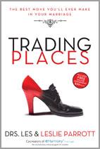 tradingplaces.jpg