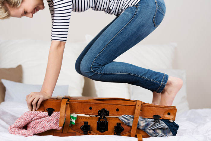 how-to-pack-tips