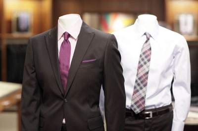 mens-clothing-andys-selected-merchants