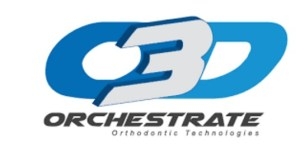 Orchestrate 3D Software