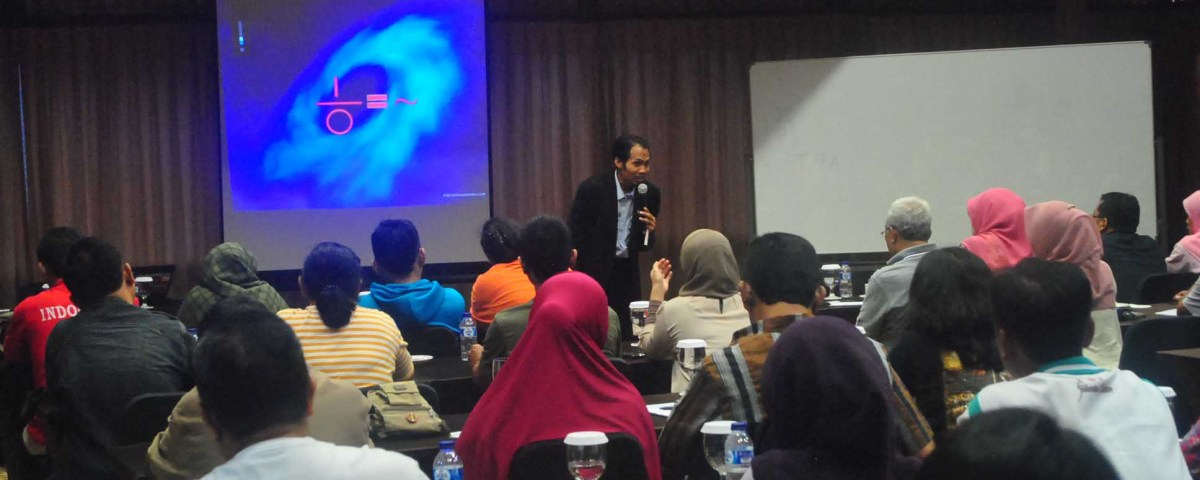 trainingmotivasi|motivasidiri|trainingmotivasimalangraya|trainingmotivasimalang|trainingmotivasimahasiswa|training motivasi marketing