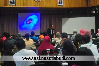 trainingmotivasi|motivasidiri|trainingmotivasimalangraya|trainingmotivasimalang|trainingmotivasimahasiswa|training motivasi marketing