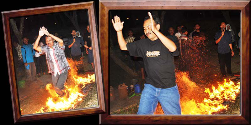 firewalkingmalang-fireawalkingbatu