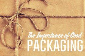 packaging-600x401