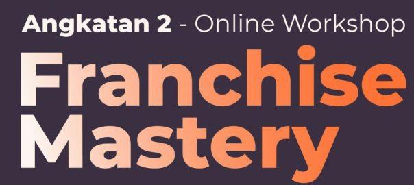 franchise adalah, franchise malang, franchise makanan, franchise artinya, workshop bisnis online, workshop bisnis 2020, workshop kelas bisnis, bisnis kemitraan 2020, bisnis kemitraan adalah, bisnis kemitraan murah, usaha kemitraan adalah