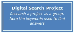 dig search pr