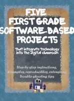 1ST-SOFTWARE copy