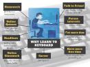 why learn keyboarding