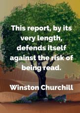 Winston Churchill(1)