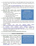 digcit sample lesson 1