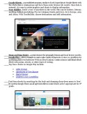 Google Apps sample2