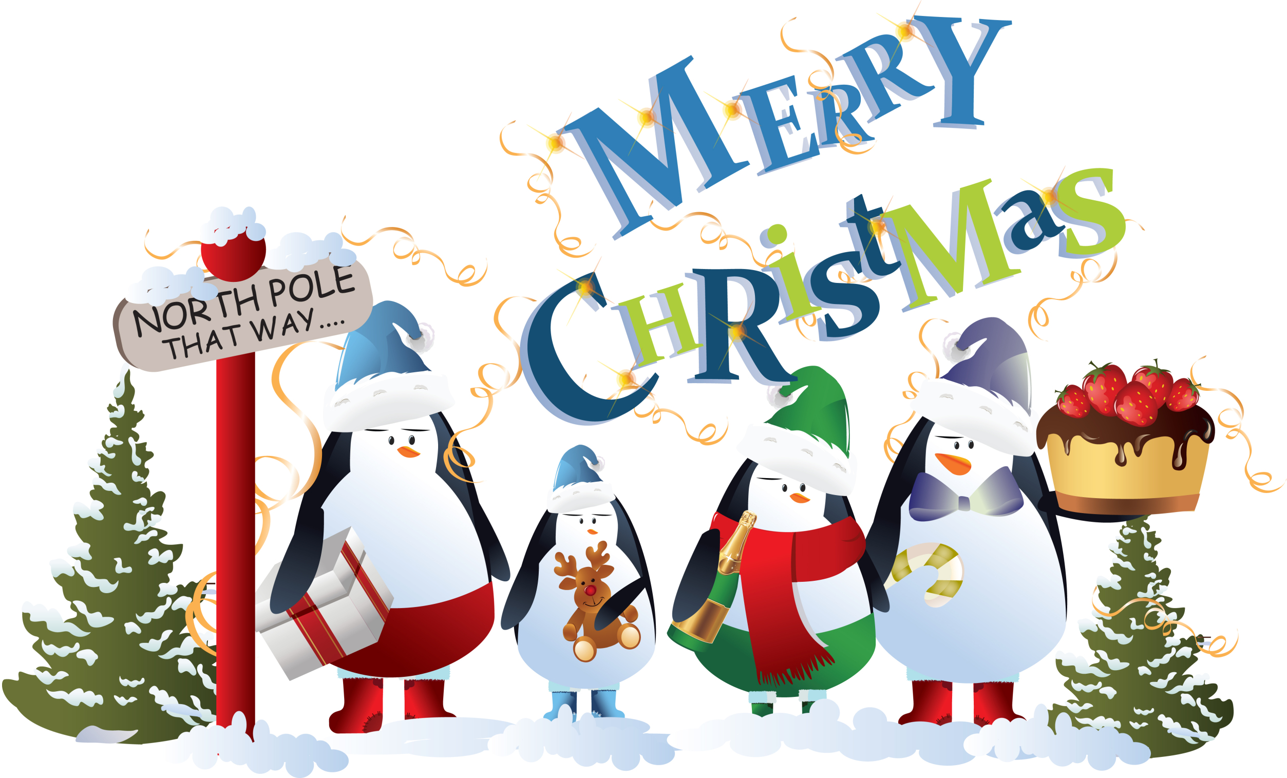 merryxmaspenguins