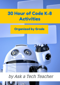 Bundle--Hour of Code (1)