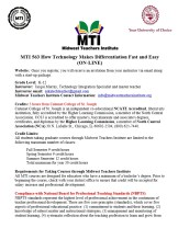 MTI 563 (2)