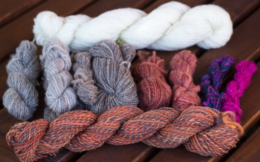 Rx: More Wool
