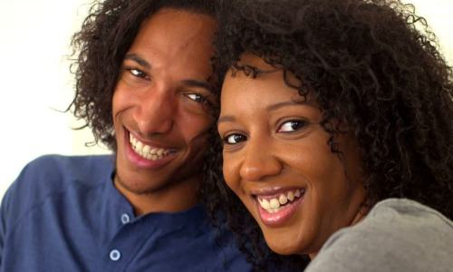 Tips For Successful Marriage Counselling