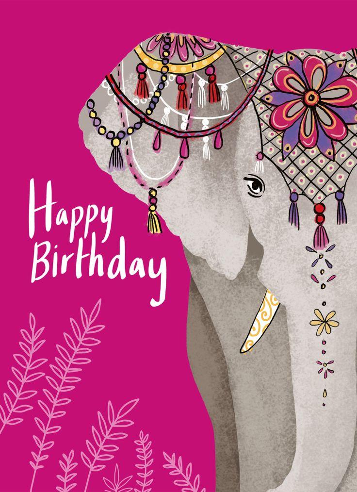 Happy Birthday Wiches Kaarten Verjaardag Vrouw Classics V Hallmark
