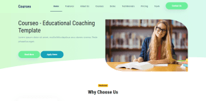 courseo-educational-website-template-by-askbootstrap-com