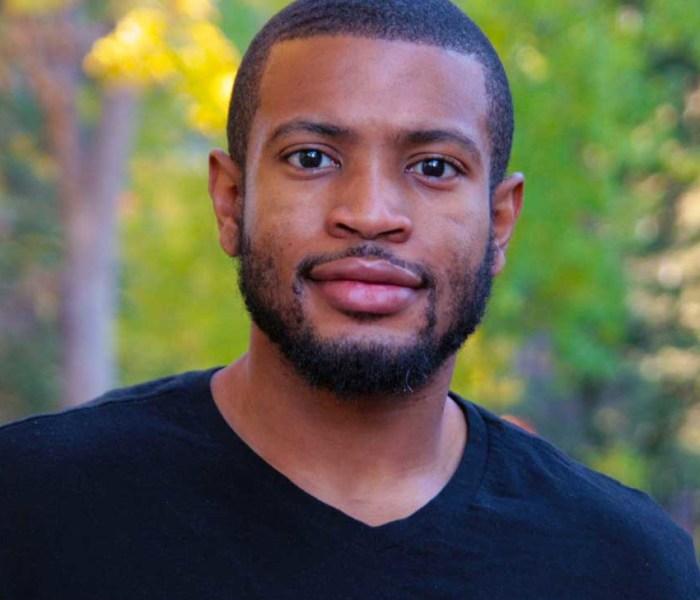 Jason Fuller