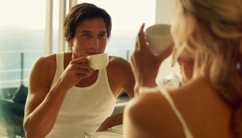 12 Compliments Men Go Absolutely Crazy For - Ask Claire Casey