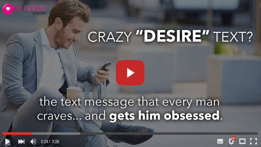 46 Flirty-Not-Dirty Texts to Send Your New Crush - Ask