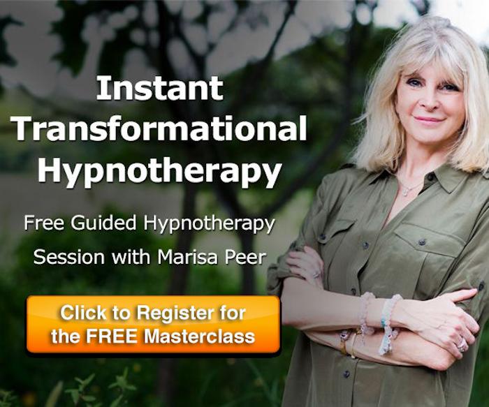 Hypnotherapy Masterclass