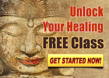 unlock-your-healing