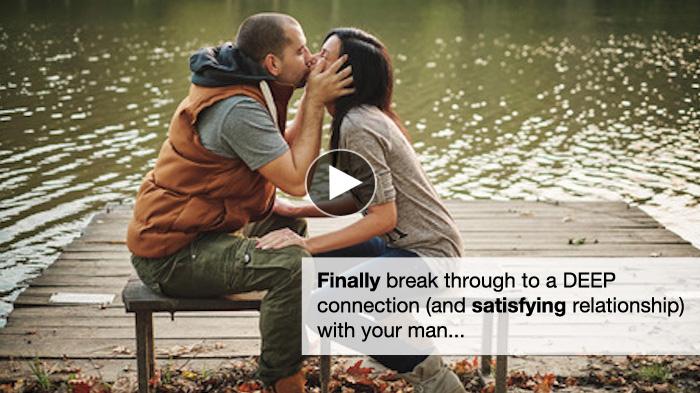 dating websites for singles