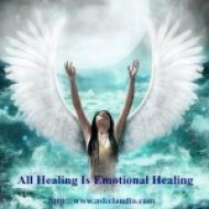 All Healing Is Emotional Healing