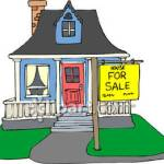 Spiritual House Cleansing to help sell house