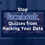 Facebook Quizzes Hacking