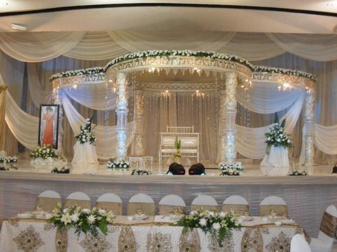 Awesome Wedding Decor Durban For Interior Designing Car Ideas With
