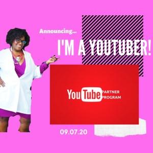 Video, YouTube, Ask Dr. Renee, Dr. Renee Matthews, Payroll, Subscribers