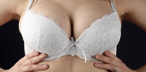Breast implants cost in singapore