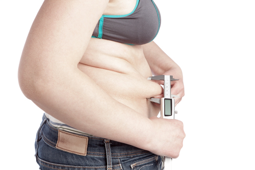 MM Tummy Tuck mommy makeover Singapore